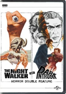the-night-walker-and-dark-intruder-horror-double-feature-dvd-624_500