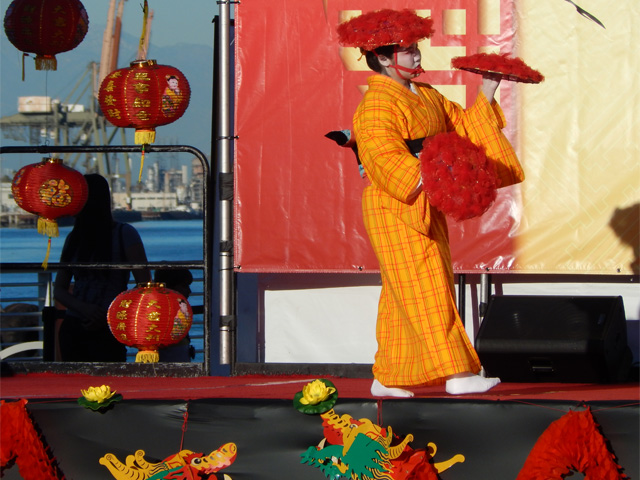 port_of_los angeles_lunar_festival_160206b