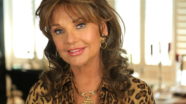 Dawn Wells; Photo Courtesy of BHBPR