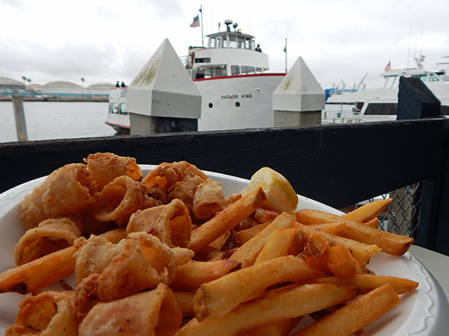 squid_and_chips_in_pedro_160408