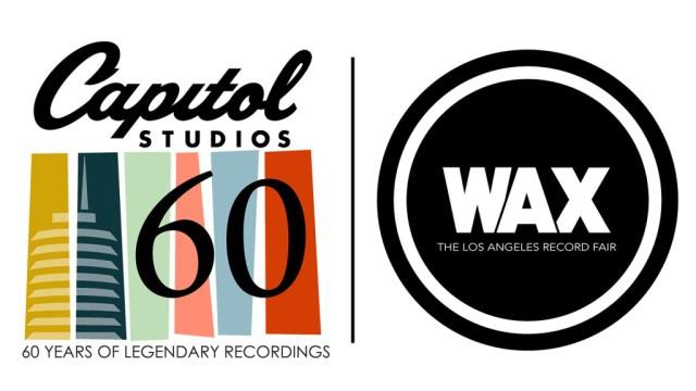 capitol-studios-news-post