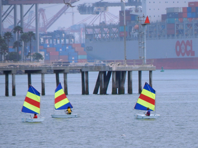 little_sailors_in_l_a_outher harbor_160712