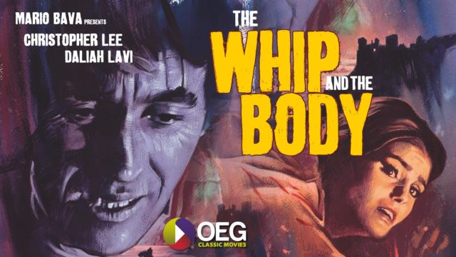 the-whip-and-the-body-1