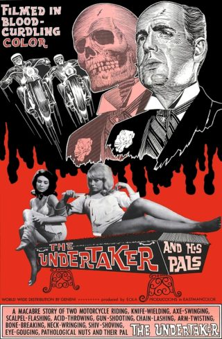 undertaker-and-his-pals