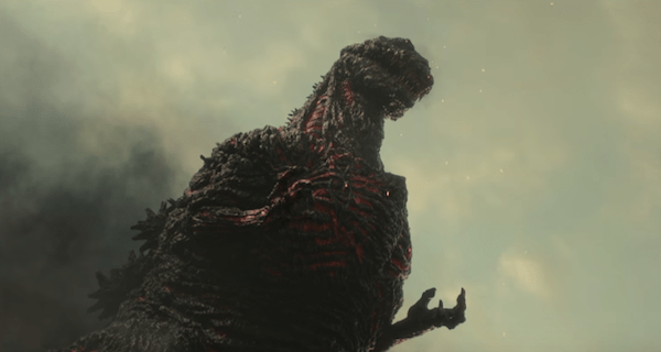 funimation-to-release-godzilla-resurgence-in-north-america-this-year-31