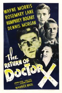 the-return-of-doctor-x-movie-poster-1939-1020413609