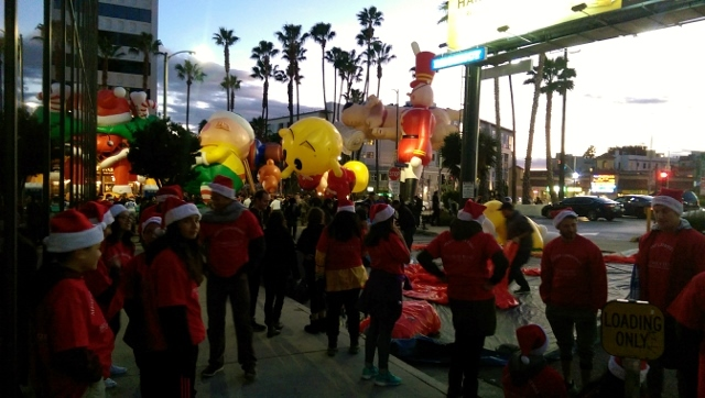 hollywood_christmas_parade_006-640x362