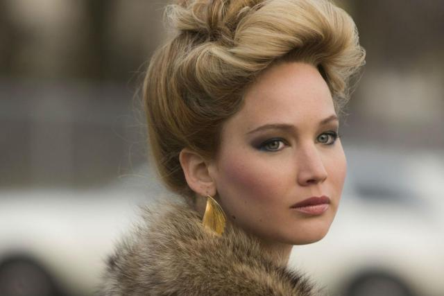 Jennifer-Lawrence-American-Hustle.jpg