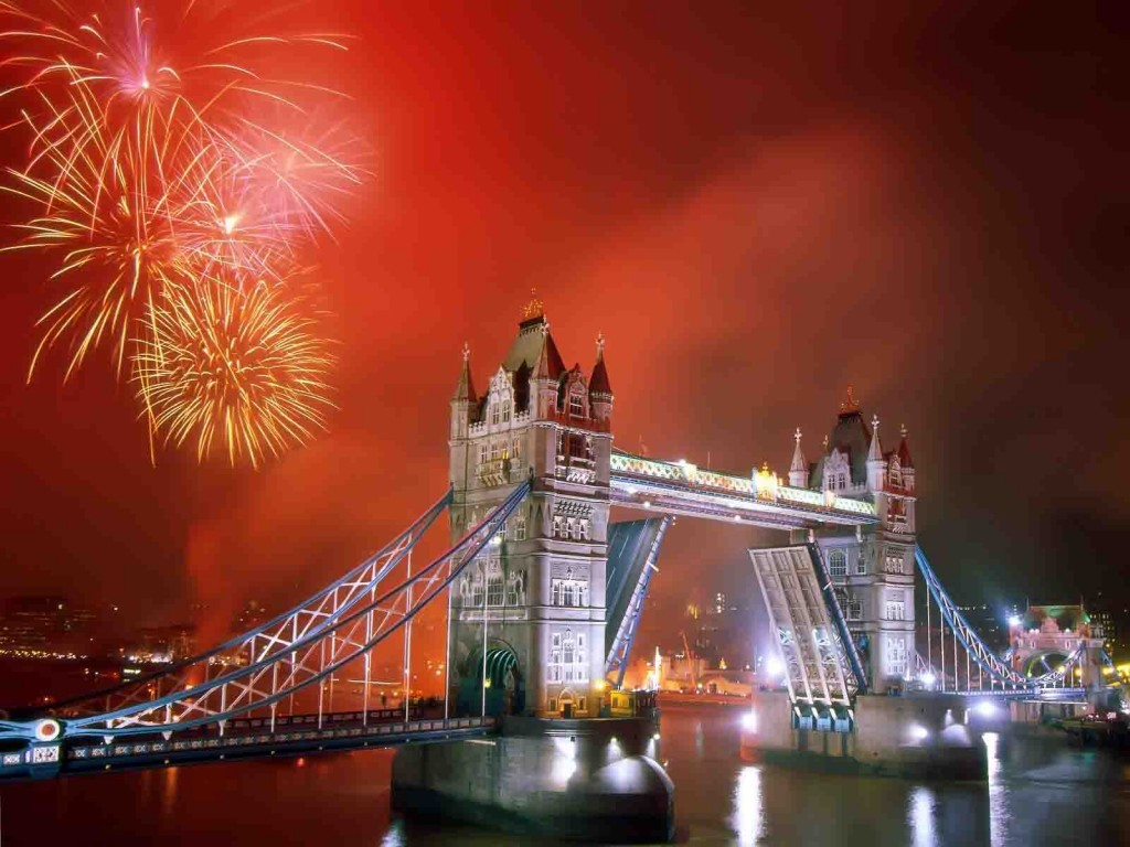 A Happy New Year  Spend NYE in London   The Lost Backpack If you re planning to bring in 2014 with style  there s no better place in  England than the beautiful capital  London  This year  New Years Eve falls  on a