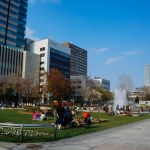 What to See and Do in Sapporo (PART 1)