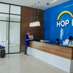 Hop Inn Ermita Manila: A Great New Value Hotel