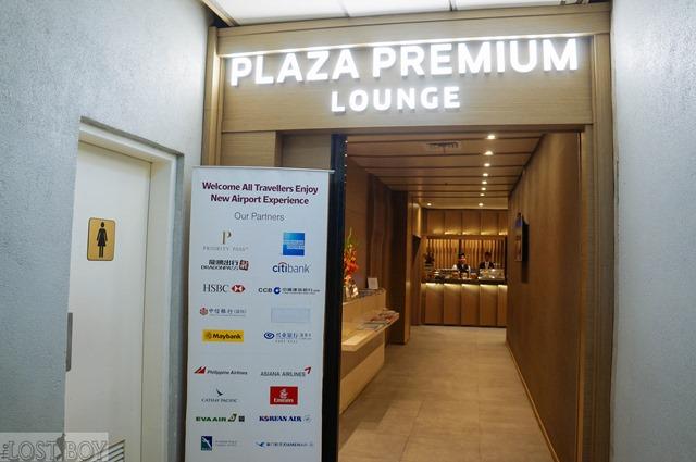 plaza premium lounge cebu-11