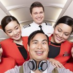 Jetstar Asia to Fly Clark-Singapore Route From November 2017