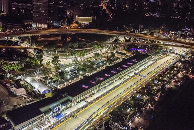 2016_F1 Aerial Shot on Heli_HR_Credit Andrew JK Tan_04