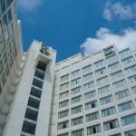 Renaissance Johor Bahru: The City's Finest Hotel