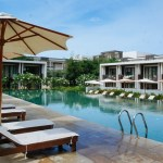 Hyatt Regency Danang Resort and Spa: One of My Favorites