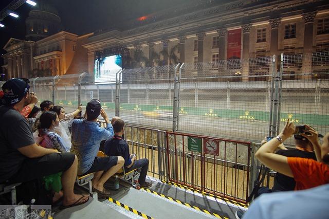 singapore f1 2017-14