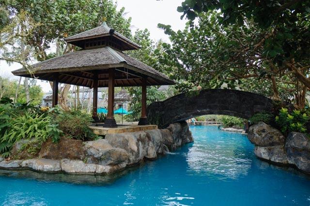 hyatt regency yogyakarta-25
