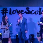 Manila Celebrates International Scotch Day 2018