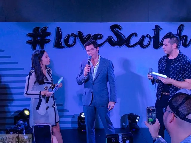 lovescotch-6