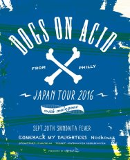 Dogs-On-Acid_Japan-Tour-2016_Flyer-01