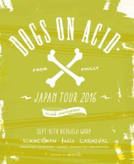 Dogs-On-Acid_Japan-Tour-2016_Flyer-02
