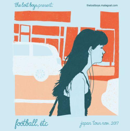 FootballJapanFBSquare(1)