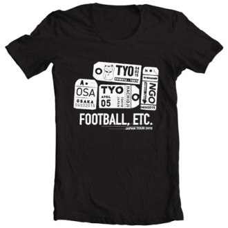 football-etc_Japan-Tour-2015_Shirt-1