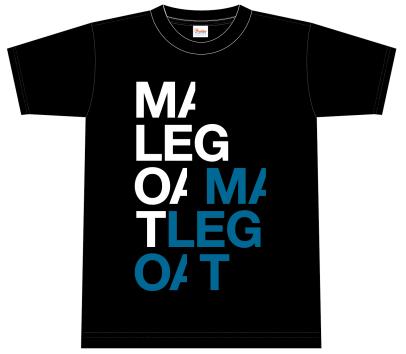 shirt-b-malegoat