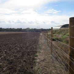 Holyfield Farm
