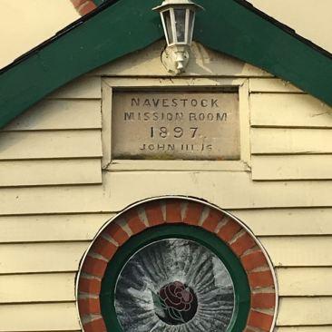 Brentwood Navestock
