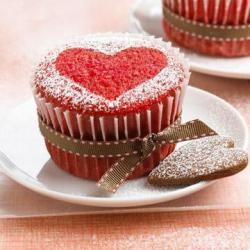 cupcakes-red-veltet-corazon-L-dMyQv5_large