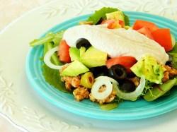 taco_salad_raw_vegan_recipe_lisa_viger_large