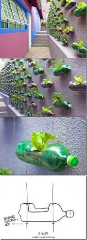 DIY-Plastic-Bottle-Hanging-Plant-Vase_large UsefulDIY