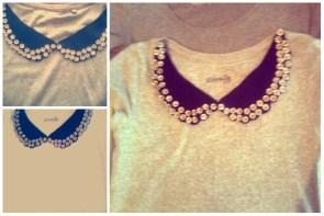 fashionablethings