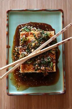 tofu3_large