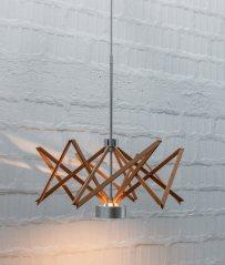 Pallucco-ARIANNA-Lamp-1_large