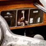 1930 Franklin Aviator Dash