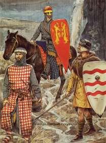 E_19_E_3rd_Crusade