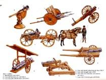 medievalsiegewarfare125gx