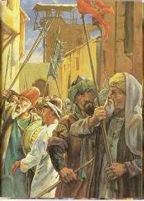 SecondCrusade4