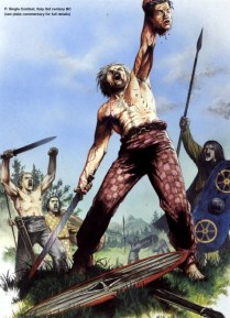 celticwarrior300bcad100hs2