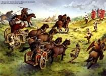 celticwarrior300bcad100vr4