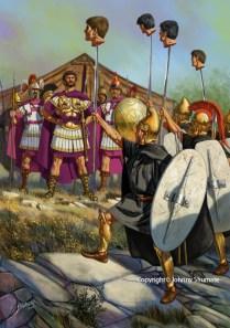 ThracianPydna