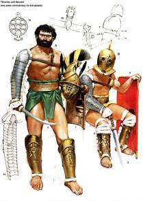 gladiators100bcad200045gb