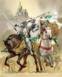 Granada 1492