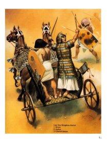 New Kingdow Egypt2