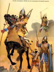 theancientassyrians114qug7