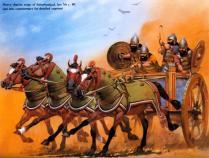 theancientassyrians122tii3