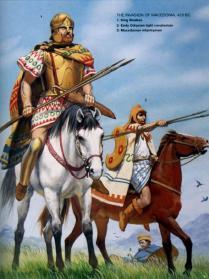 thethracians700bcad46010xs